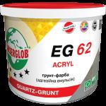 Грунтовка Anserglob EG-62 Акрил