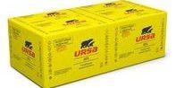 Утеплитель URSA XPS N-III-L