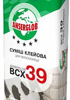 Клей Анцерглоб 39