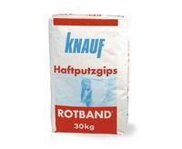Гипсовая штукатурка Rotband Haftputzgips