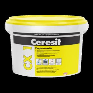 блиц-цемент-ceresit-сх-1