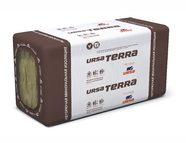Утеплитель URSA TERRA 34 PFB Фасад
