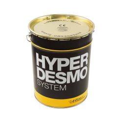 Гидроизоляция Hyperdesmo®-HAA
