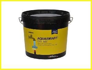 Гидроизоляция Aquasmart-Hybrid-Mono (Аквасмарт Гибрид Моно)